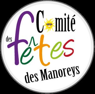 Comité des Fêtes des Manoreys